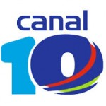 CANAL 10